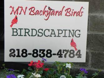 birdscaping3